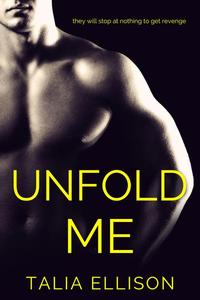 Unfold Me