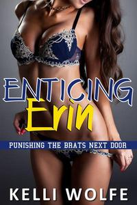 Enticing Erin