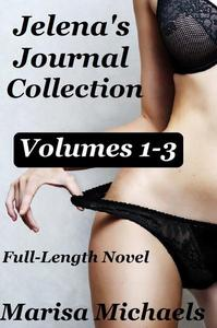 Jelena's Journal Collection