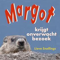 Margot Krijgt Onverwacht Bezoek