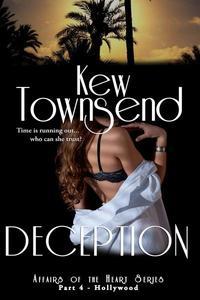 Deception (Part 4)