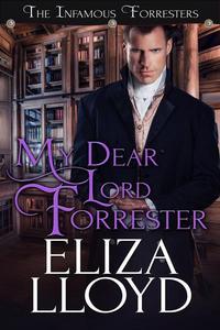 My Dear Lord Forrester