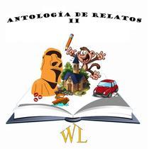 Antología de relatos II