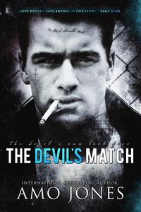 The Devils Match