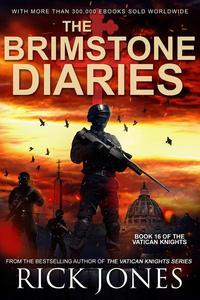 The Brimstone Diaries