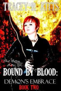 Bound by Blood: Demon's Embrace