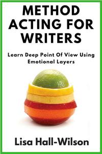 Method Acting For Writers