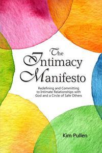 The Intimacy Manifesto
