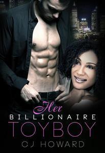 Her Billionaire Toyboy