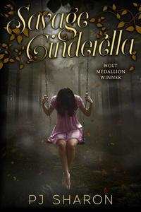 Savage Cinderella