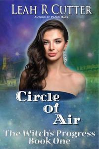 Circle of Air