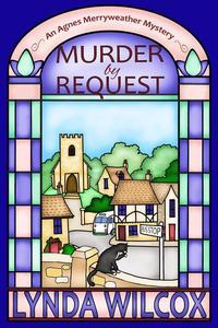 Murder by Request