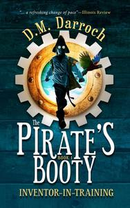 The Pirate's Booty