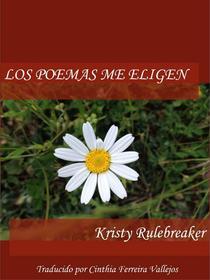 Los poemas me eligen