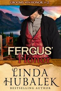 Fergus' Honor