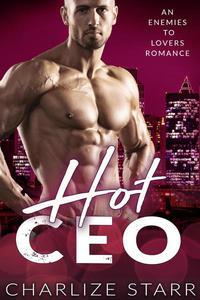Hot CEO