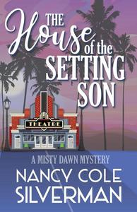 The House of the Setting Son