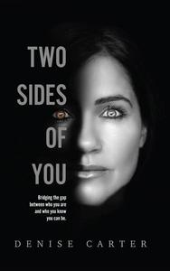 Two Sides of You