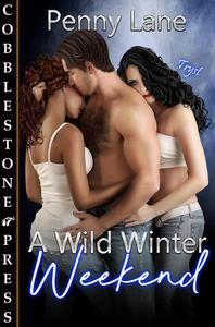 A Wild Winter Weekend