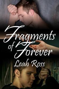Fragments of Forever