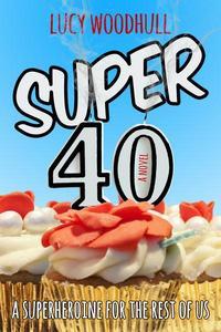 Super 40