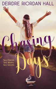 Chasing Days