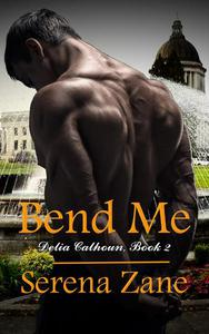 Bend Me