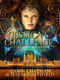 Jessica's Challenge
