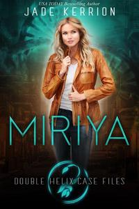 Miriya