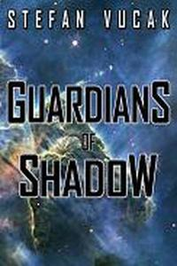 Guardians of Shadow
