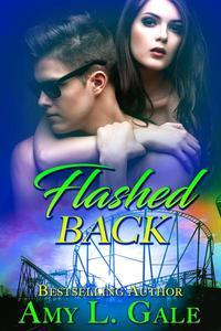Flashed Back