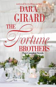 The Fortune Brothers: Two Complete Novels