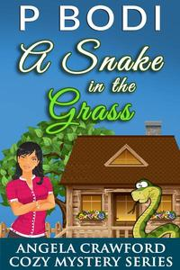 A Snake in the Grass