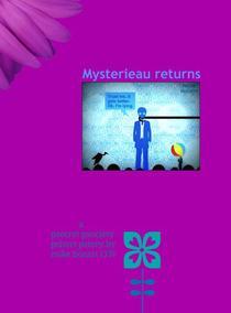 Mysterieau Returns