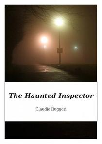 The Haunted Inspector