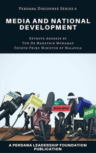Media and National Development