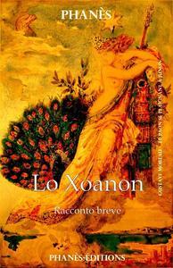 Lo Xoanon