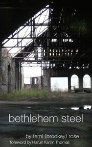 Bethlehem Steel - Cold and Colder