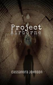 Project Airborne