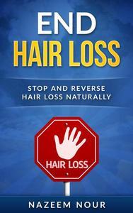 End Hair Loss