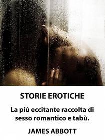 Storie erotiche