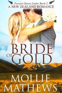 Bride of Gold