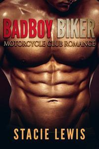 BadBoy Biker