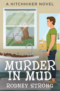 Murder in Mud