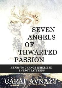 Seven Angels of Thwarted Passion