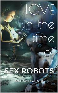 Love in the Time of Sex Robots