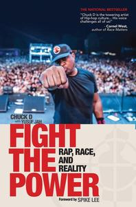 Fight The Power: Rap, Race and Reality