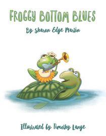 Froggy Bottom Blues