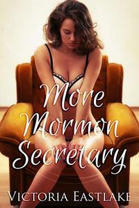 More Mormon Secretary