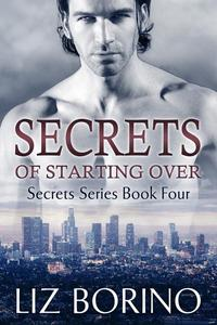 Secrets of Starting Over